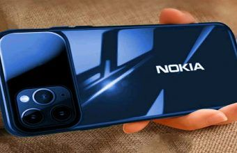 Nokia Mate Pro Lite 2021: Full Specifications, Release Date, Price!