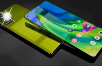 Nokia Max Ultra PureView 2021: Release Date, Specs, Features, and Price!