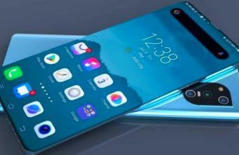 Nokia XS Pro 2021: Release Date, Price, Specifications, and Latest News!