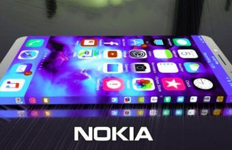 Nokia Zeno Premium 2021: Specifications, Release Date and Latest News!