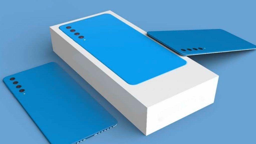 Nokia Zeno Premium 2021