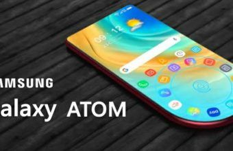 Samsung Galaxy ATOM 5G 2021: Full Specifications, Price, and News!