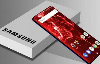 Samsung Galaxy Quantum 3 Pro 5G 2021: Release Date, Features, News!