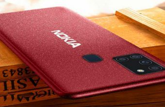 Nokia A3 Pro Max 2021: Release Date, Price, Specifications, and Review!