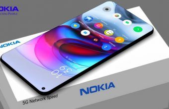 Nokia Alpha Pro 2021: Release Date, Features, Specs, and Price!