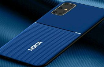 Nokia Curren Lite 2021: Great mobile within budget, Specs, Price!