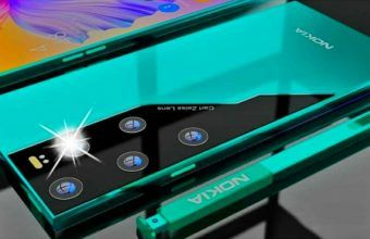 Nokia Ferrari Pro 2021: Full Specifications, Release Date, and Price!
