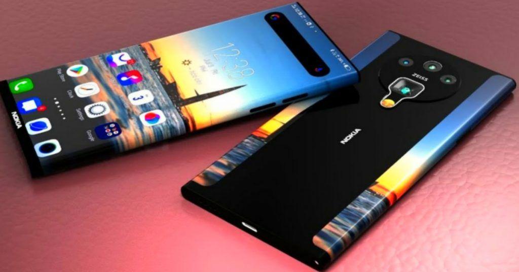 Nokia N73 Pro 2021