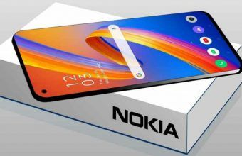Nokia P Max Lite 2021: Full Specifications, Release Date, Price &  First Look!