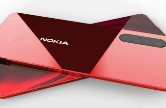 Nokia Porsche 2021: Release Date, Price, and Full Specifications!