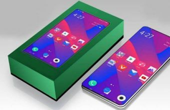 Nokia Pro Compact 2021: Release Date, Price, and Full Specifications!