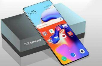 Nokia Zenjutsu Ultra 2021: Specs, Release Date, Price, Leaks & News!