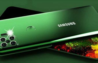 Samsung Galaxy F42 5G: Specifications, Release Date, Price & First Look!