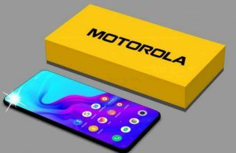 Motorola Defy 2021: Full Specifications, Review, and International Price!