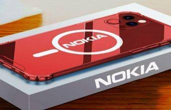 Nokia McLaren Mini 2021: Official Looks, Features, Release Date, and Price!