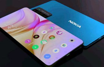 Nokia Power Ranger 2021: Specs, Release Date, Price and Latest News!