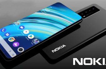 Nokia XR20 Max 5G: Price, Release Date, Specs, and Latest News!