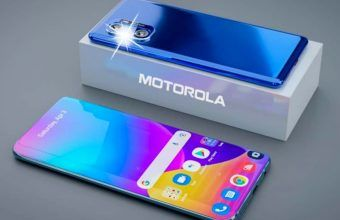 Motorola Edge 20 (5G): Full Specifications, Review, and Price!