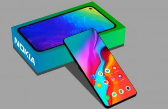 Nokia Hyper 5G (2021) Full Specifications, Release Date, Price, Review!