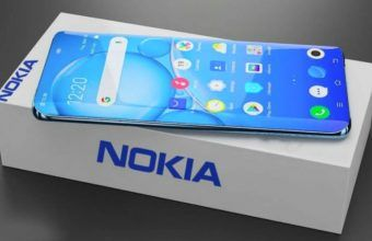 Nokia Magic 2021: Full Specification, Price, Release Date, and Latest News!