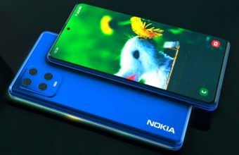 Nokia X99 Lite 2021: Full Specifications, Features, Price, Review!