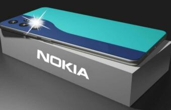Nokia G50 Max 2021: First Looks, Specs, Features, Price, and Review!