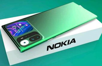 Nokia Note 11 Ultra 5G flagship: Specs, Price, Rumors, and Leaks!