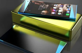Nokia P2 Pro Max 2021: Price, Release Date, and Full Specifications!