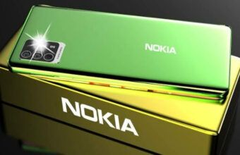 Nokia R70 2021: First Looks, Specifications, Release Date, and Price!