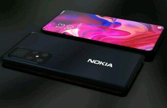 Nokia Safari Edge Ultra 2021: First Looks, Price, Specifications, and Review!