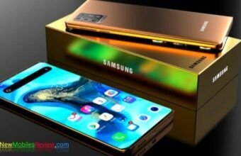 Samsung Galaxy Wide5: Full Specifications, Price, and Official Looks!