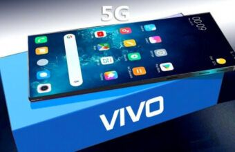 Vivo X70 Pro 5G: First Looks, Price, Review, and Full Specifications!
