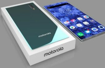 Motorola G31: First Looks, Release Date, Price, and Full Specifications!